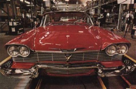 christine star cars wiki fandom powered  wikia