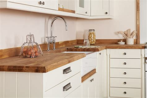 solid wood kitchen furniture solid wood kitchen cabinets information guides