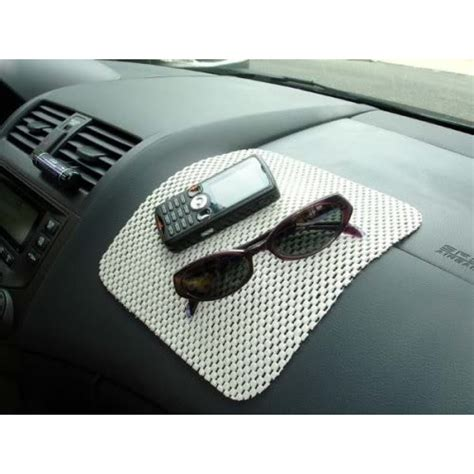 Car Dashboard Anti Slip Mat by Non Slip Anti Skid Car Dashboard Magic Mat