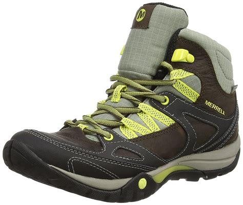 Merrel Sawtooth Tracking merrell footwear warranty style guru fashion glitz style unplugged