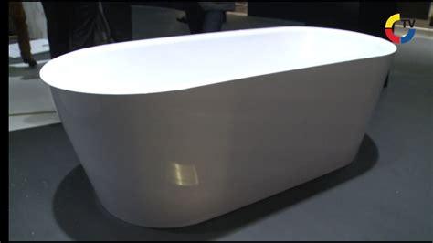 Oval Badewanne kaldewei meisterst 252 ck classic duo oval badewanne