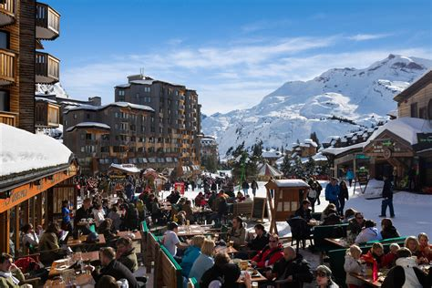 Home Design Uk by Morzine Thrilling Pistes Lively Apr 232 S Ski And Budget