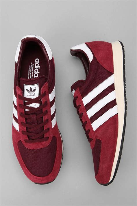football casual shoes 460 best football casuals and ultras style images on