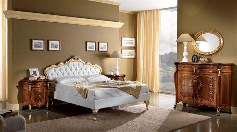 trittico da letto classico beautiful trittico da letto classico gallery