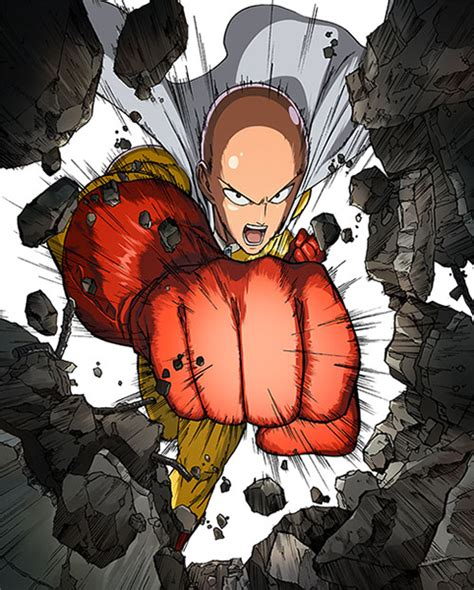 wallpaper iphone 6 one punch man l anime one punch man oav 1 dat 233 au japon