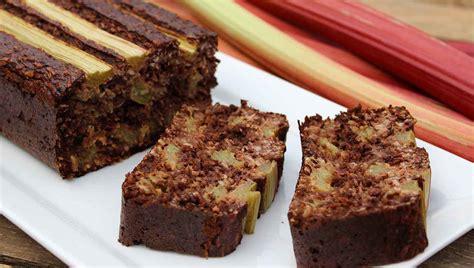 gestell hängesessel ikea kokosmehl rezepte kuchen 28 images 5 low carb kuchen
