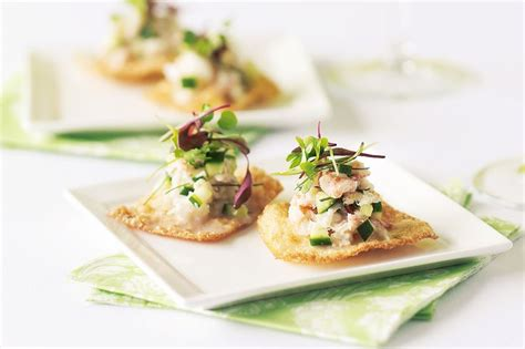 canapes filling recipe 20 best images about canap 233 recipes on pesto