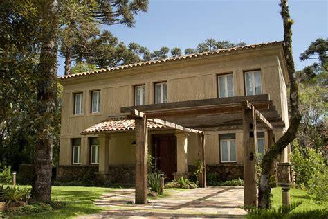 casas en la toscana vacaciones casa en la toscana vacaciones italia vacaciones