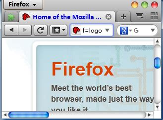 firefox themes mac os the 5 best mac themes for firefox brand thunder