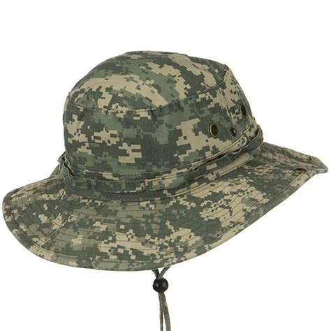 digi camo hats digital camo camouflaged twill washed hats
