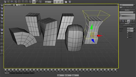 microspot 3d rendering software p i x i e 3d animation software