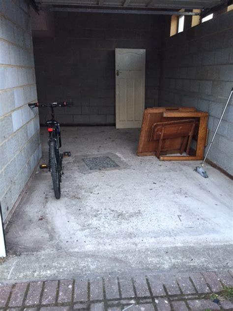 Superb Redland Garage Doors #1: IMG_1354-1024x1365.jpg