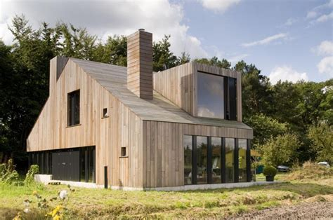 modern wooden house design modern wooden house design modern house