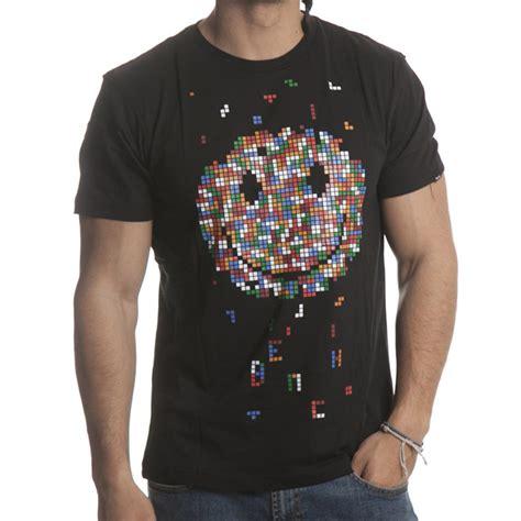 bench t shirt prices bench t shirt 8 bit smiley bk buy online fillow skate