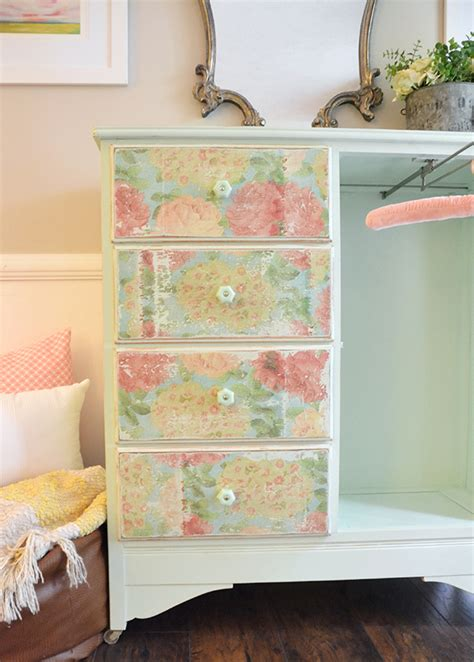 decoupage wood furniture decoupage wood furniture 28 images decoupage using