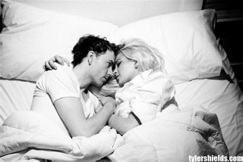 Lindsay Lohans A Firecracker In Bed by Is Lindsay Lohan Dating A Model
