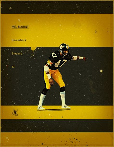 nfl steel curtain 1162 best images about steelers on pinterest more best