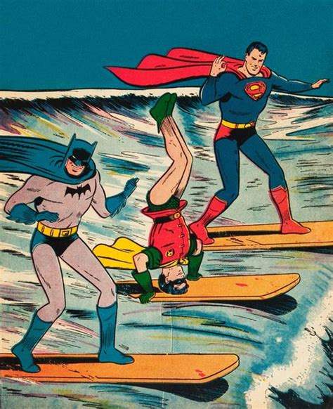 Dc Surfing Original best 25 comic ideas on marvel comics all