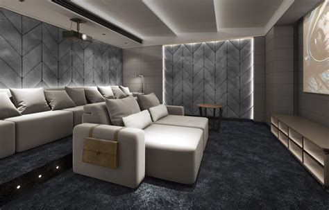 home cinema seating nz new home theatre seating coleccion alexandra uk
