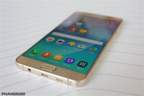 gold wallpaper note 5 europe won t be getting the samsung galaxy note 5
