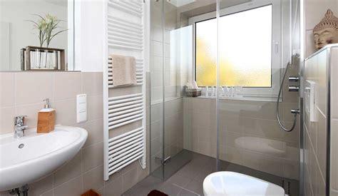 poser un chauffage dans sa salle de bains