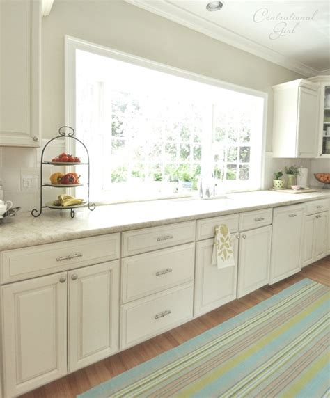 lovely colors rug and walls the kitchen island and walls are both painted camouflage by