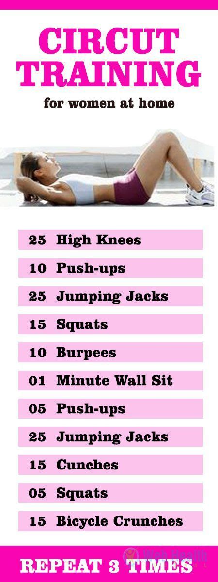 work out plans for women at home wont six pack abs gain muscle or weight loss these
