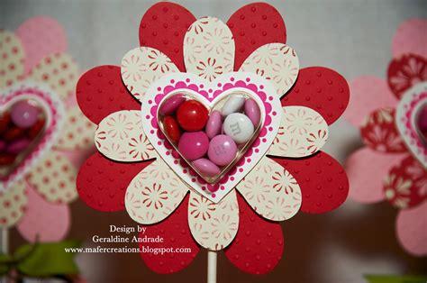 imagenes de amor y amistad para decorar decoraci 243 n dia del amor y la amistad imagui