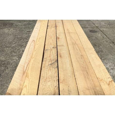 tavole legno massello prezzi tavole frassino massello