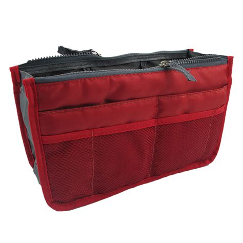 Bag Book Organizer Bbo Bhayangkari bag storage best 28 images cloakroom bag storage unit cloakroom storage uk greenskeeper