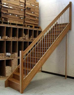 banister styles banister styles stairs ideas timber stair