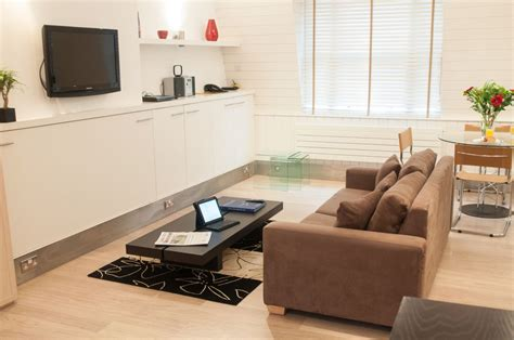 livingroom liverpool artillery apartments stay serviced apartments