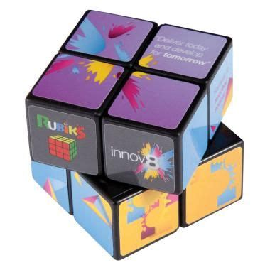 Promo Termurah Rubik Yj 2x2x2 2x2 2 Layer Speed Cube White Base gallery 2x2 rubiks cube best resource