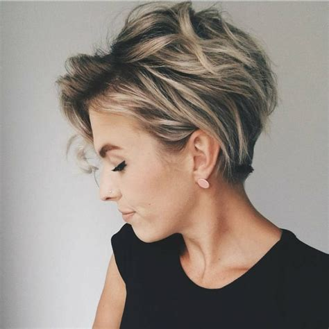 popular hair cuts womens paris france hairstyles extra short haircuts and hairstyles 2018