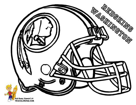 eagles football helmet coloring pages pro football helmet coloring page nfl football free