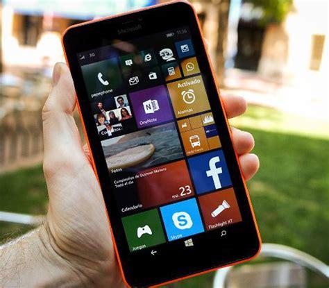 pattern lock screen for lumia microsoft lumia 650 restore factory hard reset remove