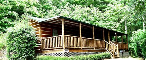 Cabins Franklin Nc by Big Cabin Rentals Moose Cabin Smoky Mountains