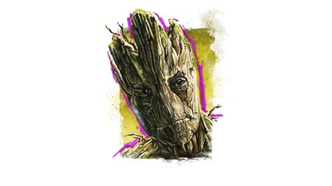 groot wallpapers images  pictures backgrounds