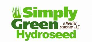 simply green hydroseed somersworth nh 03878 603 767 2140