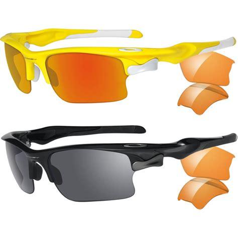 Jual Oakley Fast Jacket wiggle oakley fast jacket xl sunglasses ss13 performance sunglasses