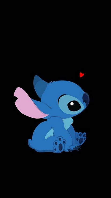 stitches wallpers lilo and stitch wallpapers top free lilo and