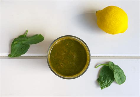Doing A Detox by How To Do A Detox Juice Cleanse And Why 3 Recipes