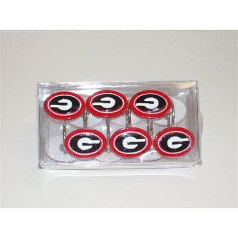 ohio state bathroom accessories 17 best images about osu bathroom ideas on pinterest