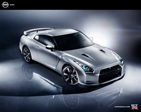 nissan sports car sports cars wallpapers nissan car wallpaper