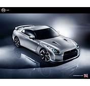 Nissan Skyline GTR Best Japanese Sport Cars  Futuristic