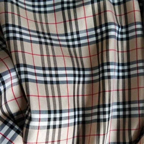 burberry upholstery fabric homefabric vera bradley fabric and vera bradley bags