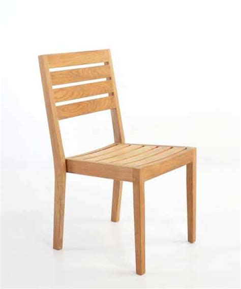 Teak Dining Chair Living Room Teak Furniture Indoor Teak Dining Chairs Indoor