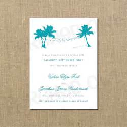 bridal shower text ideas wedding invitations wording wedding invitation wording from and groom