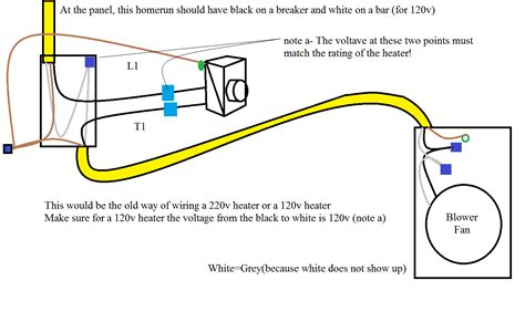 2 wire thermostat wiring diagram 3 wire thermostat wiring diagram get free image about