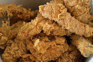 fried chicken or fried chicken recipes dishmaps